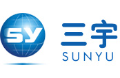 Sunyu Machinery Co., Ltd.